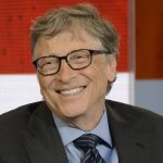 Bill Gates Failed Miserably at Guessing the Price of Everyday Items. Here's Why He Was Still Brilliant