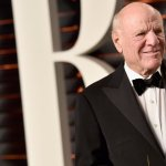 Barry Diller Just Gave Brilliant Advice to Every Job Seeker. Here It Is in 6 Words