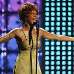 Whitney Houston's Estate Reaches $2 Million Settlement With the IRS. Here's Why You Should Be Concerned