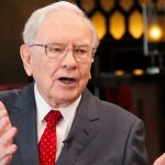Warren Buffett Says You're Wasting Your Time Building the Perfect Career. Find a Great Leader to Work for Instead (Like These 3 Execs)