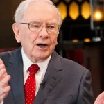 Warren Buffett Demonstrates How Truly Successful People Never Do This 1 Thing. (But a Heck of a Lot of Wannabes Sure Do)