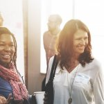 4 Ways to Vastly Improve Your Company Culture