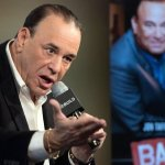 Do These 6 Things to Crush the Excuses That Are Holding You Back Says Bar Rescue's Jon Taffer