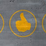 3 Rules of Creative Feedback To Drive Success For Any Project
