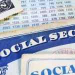 White House Says: After Equifax, Let's Get Rid of Social Security Numbers