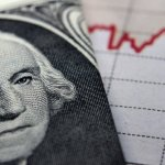4 Steps to Recession-proofing Your Small Business
