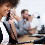 It's Time to Change the Way Your Business Communicates