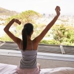 7 Things You Must Do Every Morning If You Want to Be Successful
