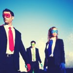 Want to Be A Hero to Millennial Employees? Stop This 1 Toxic Behavior Immediately (Here's How)