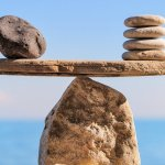 Why Setting Work-Life Boundaries Is More Productive Than Striving for Work-Life Balance