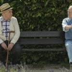A Scientific Analysis of 150 Different Studies Reveals Having a Few Good Friends Will Make You Live Longer