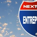 Where Are You in Your Entrepreneurial Life Cycle?