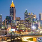 Why Amazon Is Falling in Love With Atlanta for HQ2