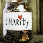 How You Can Grow Your Business Through Giving