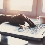 5 Habits of Remarkably Successful Online Learners