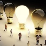 50 Million People Have Watched This TED Talk. Here's Why