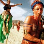 Going to Burning Man? Here are 17 Really Smart Hacks