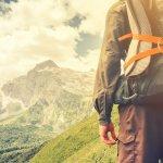 5 Ways to Keep Yourself Accountable Today