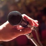 1 Non-Verbal Communication Hack Will Make or Break Your Presentation