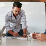 How Great Leaders Motivate Their Teams to Take Action