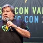 Before Apple was Born, Steve Wozniak 'Begged' This Company to Use His Idea