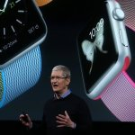 Apple's New Apple Watch Will Have Its Own Internet Connection, According to Reports