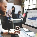 How To Derive More Value From Customer Data