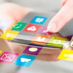 9 Free Apps Your Small Business Needs