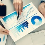Struggling to Make Sense of Your Company's Financial Data? Here Are 5 Key Financial Metrics You Need to Know