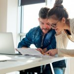 3 Tips For Starting and Running a Business With Your Spouse