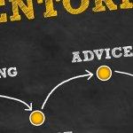 How Israeli Entrepreneurs Build Mentor Networks