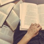 15 Best Servant Leadership Books of All-Time to Read Before You Die