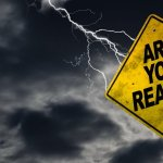 How to Save Your Business When Disaster Strikes