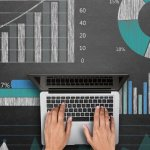 How Your End-of-Year Data Will Help You Make the Right Changes