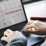 """How A""""Zero-Based"""" Calendar Can SuperchargeYour Productivity"""