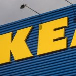 IKEA Made a Shocking Shift In StrategyThat'llMake Everyone Think Differently About Its Products