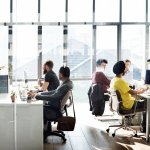 5 Motivation Tactics to Implement That Will Retain Your Top Workforce Talent