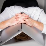 Dealing With Toxic Stress at Work? These 2 Habits Can Give You Immediate Relief