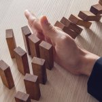 The 4 Biggest Mistakes Bosses Make That Holds Back Their Success