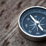 Let These 8 Principles Guide Your Mission-Driven Company
