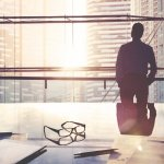 The 8 Characteristics of an Effective Business Leader