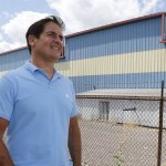 Mark Cuban Says You Need to Know How This One Thing Works If You Want to Succeed in the Future