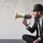 The 7 Components of a Brilliant Marketing Message