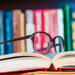 15 Books Every First-Time Manager Should Read