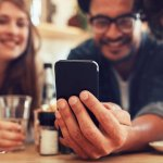 7 Creative Content Distribution Tactics You Aren't Using