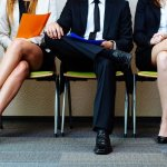 This 1 Trait Separates the Best Job Candidates From Everyone Else During Interviews