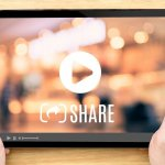 An Analysis of 33,000 Videos Reveals the 4 Things You Need to Know to Make YoursGoViral