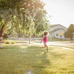 10 Fun Summer Games That Are Actually Good for Your Kid's Brain