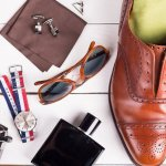 How Adding Accessories to Your Shop Can Increase Profits