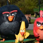 'Angry Birds' Maker Prices Shares for Its IPO, Aims for a $1 Billion Valuation